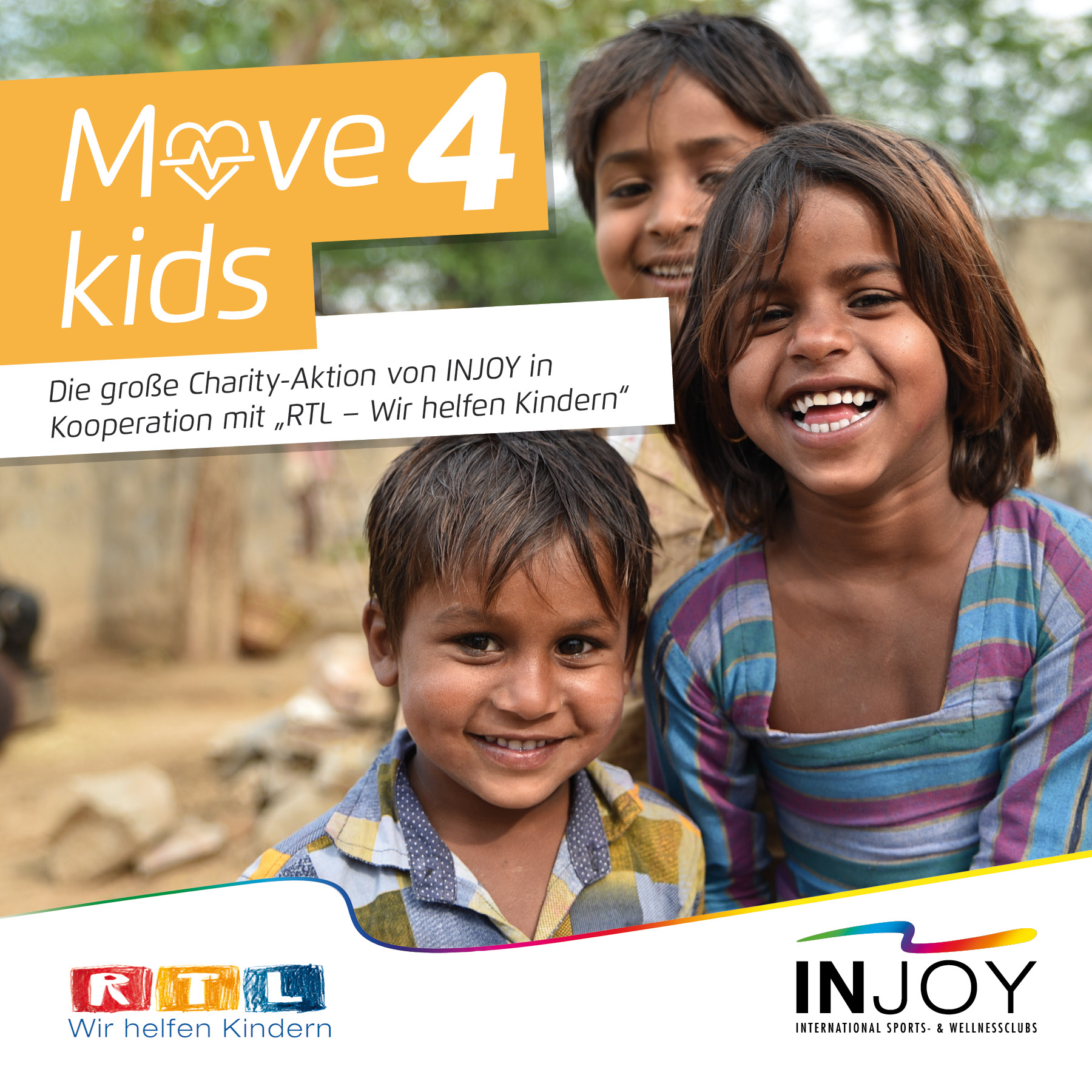 move4kids_injoy2
