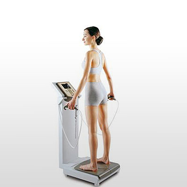 bodyanalyzer